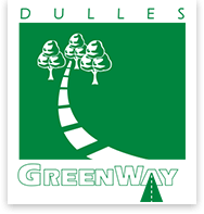 Dulles Greenway Logo